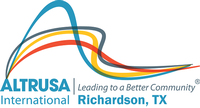Altrusa International, Inc. of Richardson TX