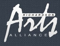 Richardson Arts Alliance