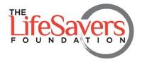 Lifesavers Foundation