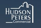 Hudson Peters Commercial