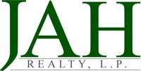 JAH Realty LP