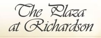 Plaza at Richardson, The