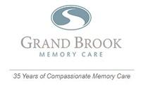 Grand Brook
