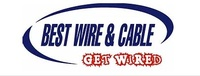 Best Wire & Cable