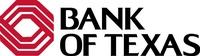 Bank of Texas - Richardson