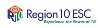 Education Service Center Region 10