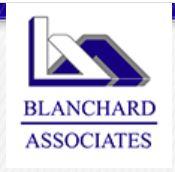 Blanchard and Associates