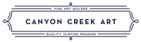 Canyon Creek Art & Frame