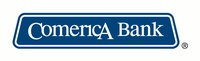 Comerica Bank - Tech. & LIfe Sciences