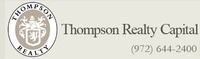 Carbon Thompson Residential Management