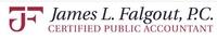James L. Falgout, P.C.