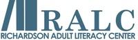 Richardson Adult Literacy Ctr.