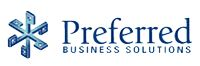 Preferred Business Solutions