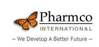Pharmco International, Inc.