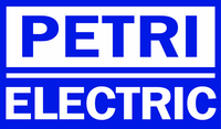 Petri Electric