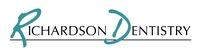 Richardson Dentistry