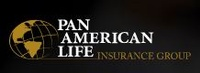 Pan-American Benefits Solutions, Inc.