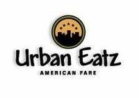 Urban Eatz