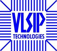 VLSIP Technologies, Inc.