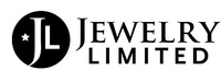 Jewelry Limited
