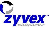 Zyvex Labs