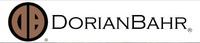 Dorian Bahr / Dorian Development