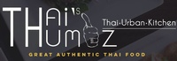 Thai's Thumbz Urban Kitchen