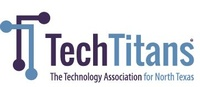 Tech Titans (Metroplex Technology Business Council)