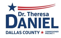 Commissioner District I, Dr. Teresa Daniel