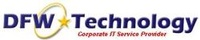 DFW Technology, Inc.