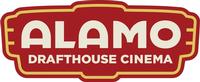 Alamo Drafthouse Cinema DFW