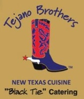 Tejano Brothers New Texas Catering