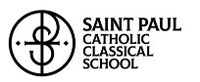 Saint Paul the Apostle Catholic Church and School