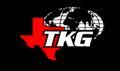 The Kirkpatrick Group, Inc.