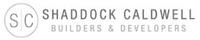 Shaddock Caldwell Builders & Developers LLC