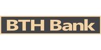 BTH Bank