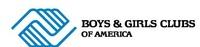 Boys & Girls Club Richardson