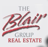 Blair Group Real Estate, The