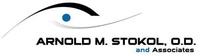 Arnold M. Stokol, O.D. and Associates