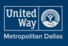 United Way of Metropolitan Dallas