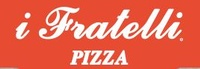I Fratelli Pizza - RS  Pizza-Richardson
