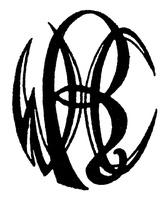 Richardson Woman's Club Charitable Foundation Inc.