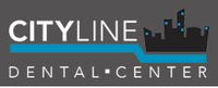 CityLine Dental Center