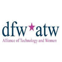 DFW Alliance of Technology & Women (Dallas Alliance of Technology & Women)