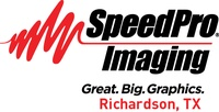 Speedpro Richardson