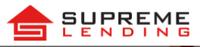 Supreme Lending - Luke Hamlett