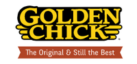 Golden Chick - Arapaho Road