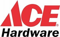 Ace Hardware of Richardson