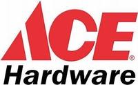Ace Hardware of Richardson