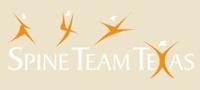 Spine Team Texas